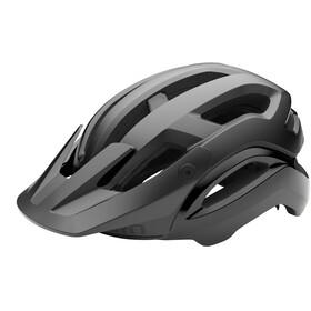 Giro Manifest MIPS Helm, matte black